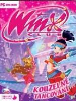 WINX CLUB: Kouzelné tancování (PC)