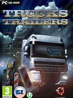 Trucks and Trailers (PC)