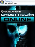 Tom Clancys Ghost Recon Online (PC)