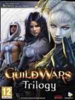 Guild Wars Trilogie (PC)