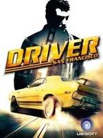Driver: San Francisco - Sběratelská edice (PC)
