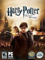 Harry Potter and the Deathly Hallows 2 (PC)