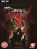 The Darkness ll - Limited Edition (PC)