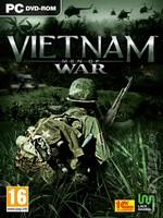 Men Of War: Vietnam (PC)
