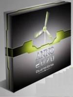 Anno 2070  - Sběratelská edice (PC)