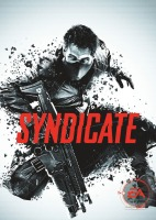 Syndicate (PC)