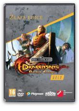 Drakensang 2 GOLD (PC)