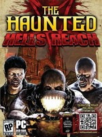 Haunted: Hells Reach