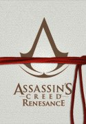 Assassins Creed: Renesance Trilogie (PC)