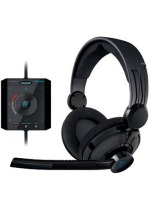 Razer MEGALODON 7.1 Gaming Headset (PC)
