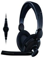 Razer CARCHARIAS Stereo Headset (PC)