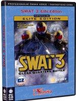 Swat 3 Elite Edition (nová eXtra Klasika) (PC)