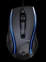 ROCCAT Kone+ Max Customization Gaming Mouse - EU (PC)