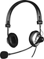 Keto2 Stereo PC Headset (PC)