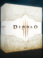 Diablo 3 The Ultimate Edition