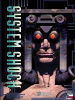 System Shock (PC)