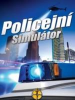 Policejní simulátor (PC)