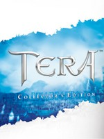 TERA: The Exiled Realm of Arborea - Sb�ratelsk� edice