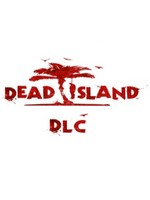 Dead Island - DLC Ryderova kampaň (PC)