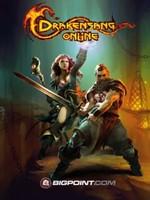 Drakensang Online (PC)