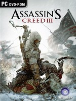 Assassins Creed 3 - Xzone edice (PC)