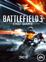 Battlefield 3: End Gamel