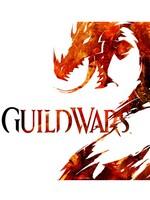 Guild Wars 2 - Sběratelská edice (PC)