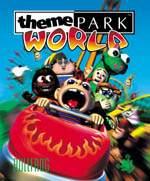 Theme Park World (PC)