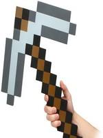 Minecraft - Sekera (PC)
