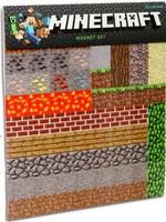 Minecraft - Magnetky (PC)