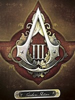 Assassins Creed 3 - Freedom Edition (PC)