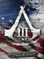 Assassins Creed 3 - Join or Die Edition (PC)