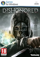Dishonored - Xzone edice