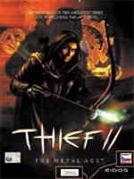 Thief 2 (PC)