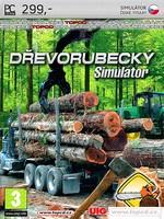Dřevorubecký Simulátor (PC)