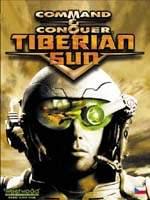 Command and Conquer: Tiberian Sun (PC)