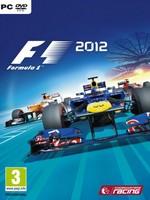 F1 2012 - Formula 1 (PC)