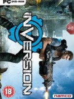Inversion (PC)