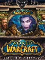 World of Warcraft Bundle (PC)