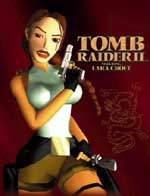 Tomb Raider II (PC)