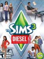 The Sims 3: Diesel (PC)