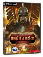 Mount and Blade: Ohněm a mečem - Rozšířená verze (PC)