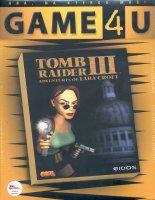 Game4U - Tomb Raider 3 (PC)