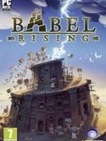 Babel Rising + DLC (PC)
