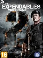 Expendables 2: Videogame (PC)