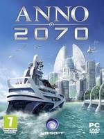 Anno 2070 - Kompletní edice (PC)