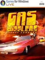 Gas Guzzlers (PC)