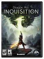 Koupit Dragon Age: Inquisition