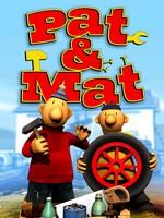 Pat a Mat 4+1 (PC)