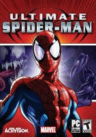 Ultimate Spider-Man (PC)